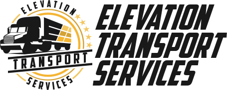 Elevation Transport Services
