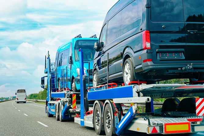 when-to-leave-vehicle-transport-to-the-professionals